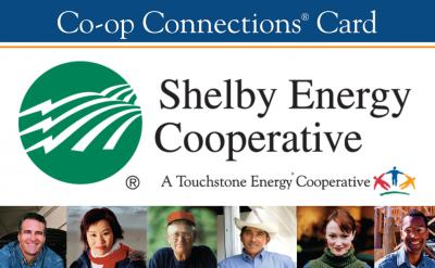 ShelbyEnergy_CF crop 2015 new logo-400x247.jpg