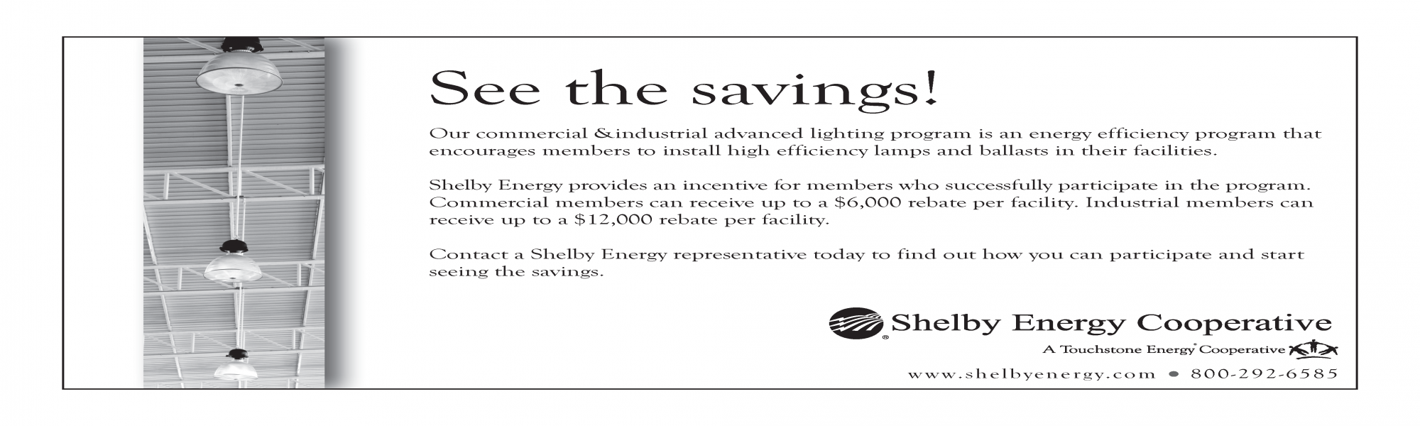 commercial lighting 2015-2000x600.png